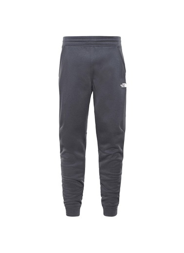 The North Face Erkek Surgent Cuffed Pantolon -Eu Nf0A3Uwıdyz1 Renkli